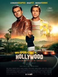 Once Upon a Time in... Hollywood / Once.Upon.A.Time.In.Hollywood.2019.1080p.WEBRip.x264-RARBG