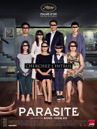 Parasite / Parasite.2019.KOREAN.BRRip.XviD.MP3-VXT