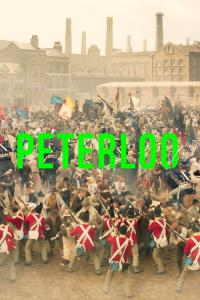 Peterloo.2018.BDRip.x264-AMIABLE