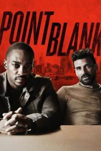Point Blank / Point.Blank.2019.iNTERNAL.1080p.WEB.x264-STRiFE