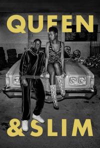 Queen & Slim / Queen.And.Slim.2019.1080p.BluRay.x264-YOL0W