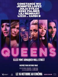 Queens / Hustlers.2019.1080p.BluRay.REMUX.AVC.Atmos-EPSiLON