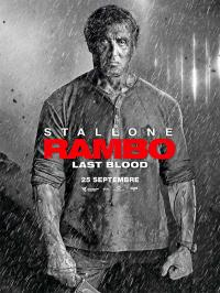 Rambo: Last Blood / Rambo.Last.Blood.2019.1080p.Bluray.DTS-HD.MA.5.1.x264-EVO