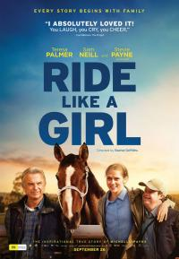 Ride Like a Girl / Ride.Like.A.Girl.2019.1080p.REPACK.BluRay.x264-PFa