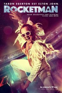 Rocketman / Rocketman.2019.1080p.BluRay.x264-SPARKS