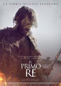 Romulus et Remus / Romulus.And.Remus.The.First.King.2019.1080p.BluRay.x264-USURY