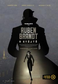 Ruben Brandt, collector / Ruben.Brandt.Collector.2018.BluRay.1080p.AVC.DTS-HD.MA5.1-MTeam