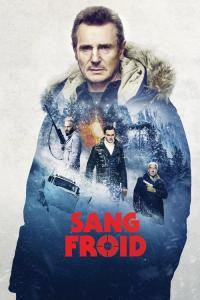 Sang froid / Cold.Pursuit.2019.1080p.BluRay.x264-GECKOS