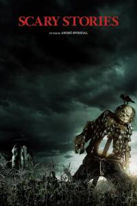 Scary Stories / Scary.Stories.To.Tell.In.The.Dark.2019.1080p.BluRay.x264-YTS