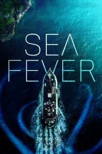 Sea Fever / Sea.Fever.2019.1080p.BluRay.H264.AAC-RARBG