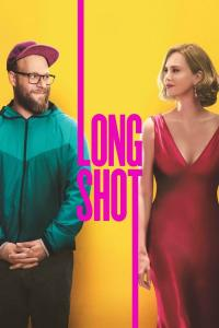 Séduis-moi si tu peux ! / Long.Shot.2019.MULTi.TRUEFRENCH.1080p.BluRay.x264.AC3-EXTREME