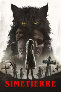 Simetierre / Pet.Sematary.2019.1080p.WEB-DL.DD5.1.H264-FGT