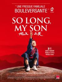 So Long, My Son / So.Long.My.Son.2019.CHINESE.720p.BluRay.x264-iKiW