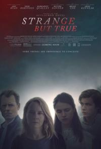 Strange But True / Strange.But.True.2019.MULTi.1080p.BluRay.x264.AC3-THREESOME