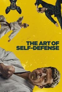 The Art of Self-Defense / The.Art.Of.Self.Defense.2019.1080p.BluRay.x264-DRONES