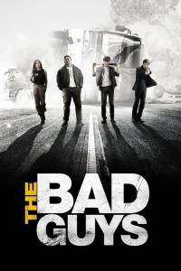 The Bad Guys / Bad.Guys.The.Movie.2019.KOREAN.720p.BluRay.H264.AAC-VXT