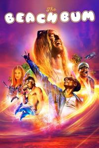 The Beach Bum / The.Beach.Bum.2019.BDRip.x264-DRONES