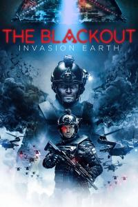 The.Blackout.2019.RUSSIAN.1080p.BluRay.x265-VXT