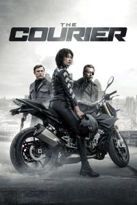 The.Courier.2019.MULTi.TRUEFRENCH.1080p.BluRay.x264.AC3-EXTREME