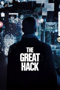 The Great Hack : L'affaire Cambridge Analytica / The.Great.Hack.2019.1080p.NF.WEB-DL.H264-ETRG