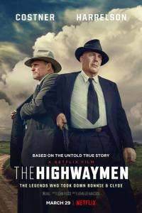 The Highwaymen / The.Highwaymen.2019.1080p.NF.WEB-DL.DDP5.1.HEVC.H265-CMRG