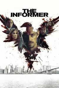 The Informer / The.Informer.2019.MULTi.1080p.HDLight.x264.AC3-EXTREME