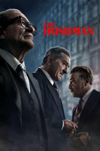 The Irishman / The.Irishman.2019.1080p.NF.WEB-DL.DDP5.1.Atmos.HEVC-MZABI