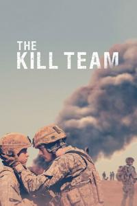 The Kill Team / The.Kill.Team.2019.720p.BluRay.x264-AAA