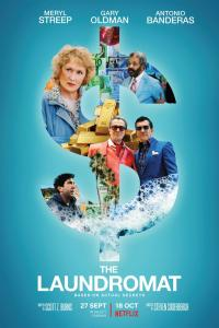 The Laundromat : L'affaire des Panama Papers / The.Laundromat.2019.720p.NF.WEB-DL.DDP5.1.x264-NTG