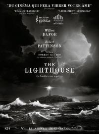 The Lighthouse / The.Lighthouse.2019.1080p.BluRay.x264-GECKOS