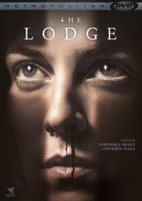 The Lodge / The.Lodge.2019.720p.BluRay.x264.AAC-YTS