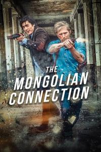 The.Mongolian.Connection.2019.1080p.WEB-DL.DD5.1.H264-FGT