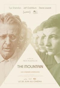 The.Mountain.2018.1080p.WEB-DL.DD5.1.H264-CMRG