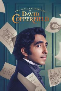 The Personal History of David Copperfield / The.Personal.History.Of.David.Copperfield.2019.1080p.BluRay.DD5.1.x264-EA