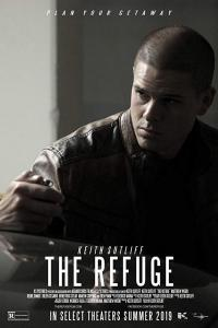 The Refuge / The.Refuge.2019.1080p.WEB-DL.H264.AC3-EVO