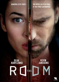 The Room / The.Room.2019.1080p.BluRay.x264-RCDiVX