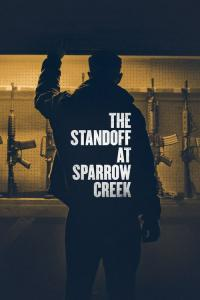 The Standoff at Sparrow Creek / The.Standoff.At.Sparrow.Creek.2018.1080p.BluRay.x264-SADPANDA