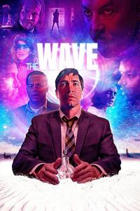 The Wave / The.Wave.2019.1080p.WEBRip.x264.AAC5.1-YTS