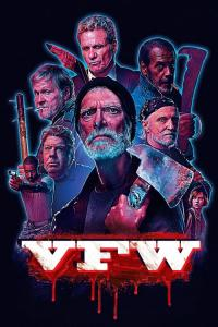 VFW / VFW.2019.1080p.BluRay.x264-ROVERS