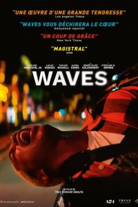 Waves / Waves.2019.720p.BluRay.x264-AAA