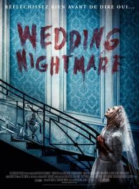 Wedding Nightmare / Ready.Or.Not.2019.1080p.BluRay.x264.DTS-CHD
