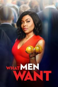 What Men Want / What.Men.Want.2019.FRENCH.HDRip.XviD-EXTREME