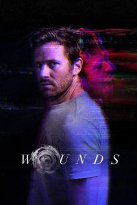Wounds / Wounds.2019.1080p.NF.WEB-DL.DDP5.1.H264-CMRG