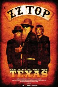 ZZ Top: That Little Ol' Band From Texas / ZZ.Top.That.Little.Ol.Band.From.Texas.2019.DOCU.1080p.BluRay.x264-TREBLE