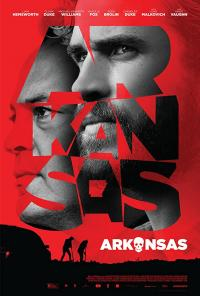 Arkansas / Arkansas.2020.1080p.BluRay.x264-YOL0W