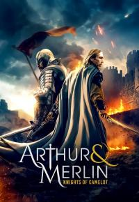 Arthur.And.Merlin.Knights.Of.Camelot.2020.1080p.BluRay.x264-UNVEiL