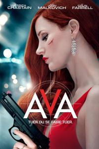 Ava / Ava.2020.1080p.BluRay.x264.AAC-YTS