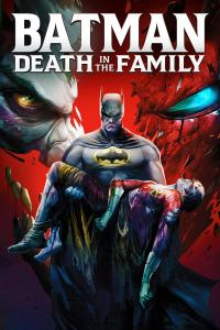 Batman: Death in the Family / Batman: Death in the Family