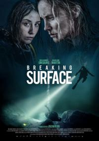 Breaking Surface / Breaking Surface