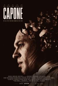 Capone.2020.720p.BluRay.x264-ROVERS